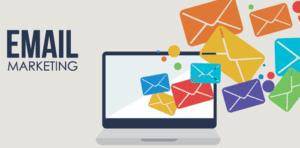 bulk email send